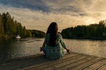 méditation vs sophrologie