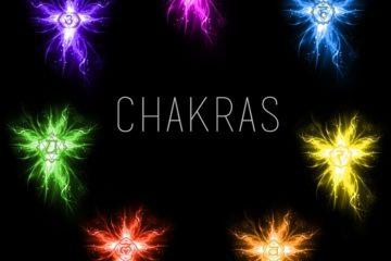 Comment rééquilibrer ses chakras grâce aux Reiki