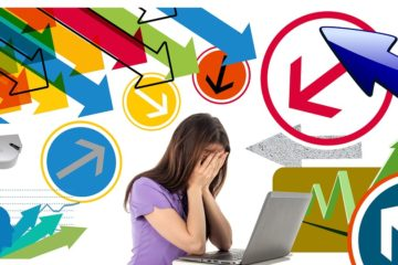 calmer le stress au travail