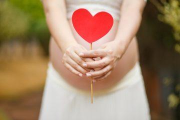 sophrologie et grossesse