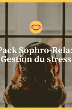 pack sophro gestion du stress