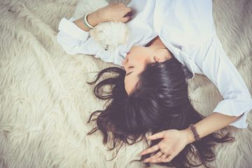 sophrologue spécialiste sommeil grenoble