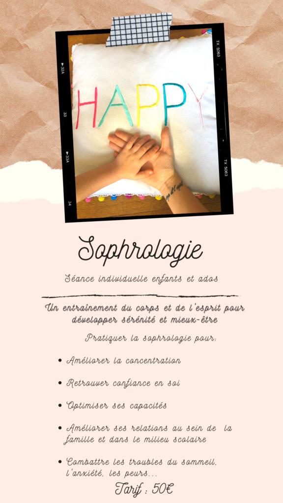 sophrologie enfants grenoble