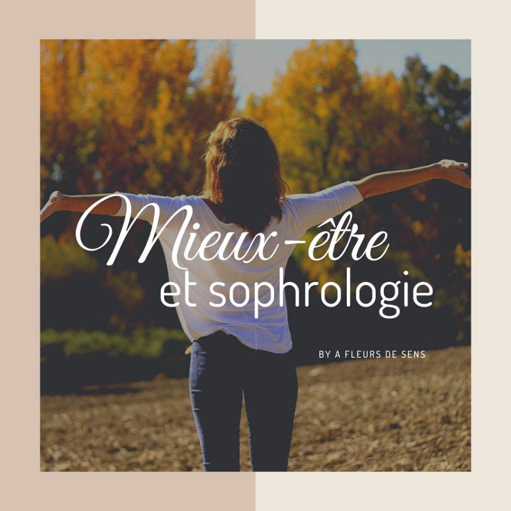 sophrologie en groupe